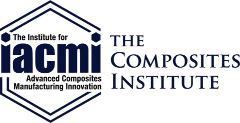 The Institute for Advanced Composites Manufacturing Innovation (IACMI), The Composites Institute