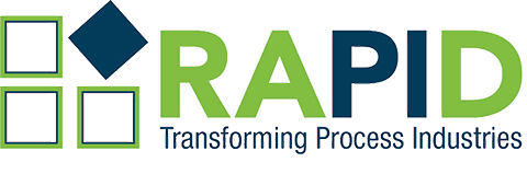 RAPID Transforming Process Industries
