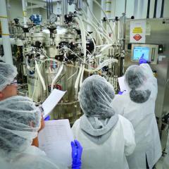NIIMBL Lab3