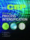 second annual supplement on Process Intensification supplement in PDF form