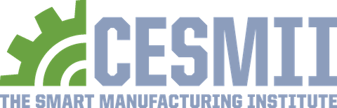 The Smart Manufacturing Institute (CESMII)