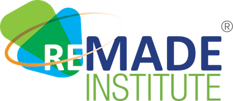 REMADE Institute