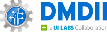 DMDII a UI LABS collaboration