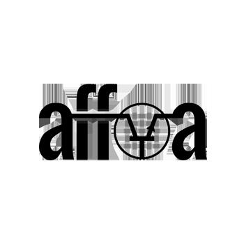 AFFOA logo