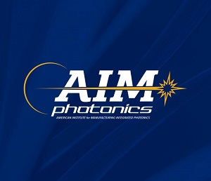Image for New York State Photonics Board of Officers Endorses $30 Million...