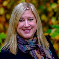 Image for DMDII announces Chandra Brown  as New Executive Director