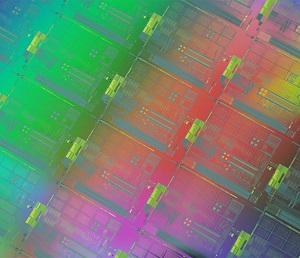 Image for AIM Photonics to Detail Opportunities for Integrated Photonics at OFC...