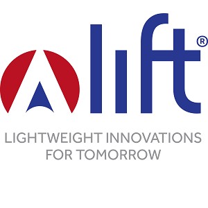 Image for TechConnect Defense Innovation Award Given to LIFT