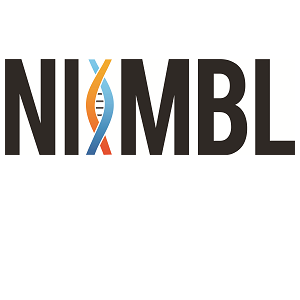 Image for New Members Join NIIMBL to Advance Biomanufacturing