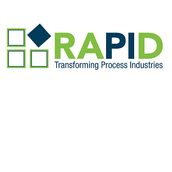 Image for RAPID Manufacturing Institute Announces First Summer Intern Program...