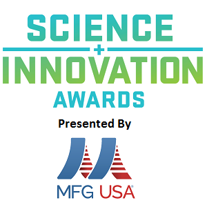 "Image for ""Science + Innovation Awards inspired by Manufacturing USA"" Moves to..."