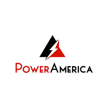 Image for PowerAmerica Funds New Projects to Advance Wide Bandgap Technology in...