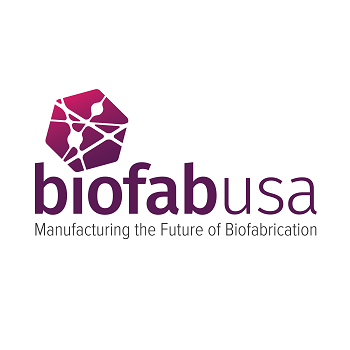 Image for ARMI | BioFabUSA Shares Details on Three Education and Workforce...