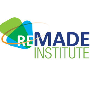 Image for REMADE Foundational Projects Selected