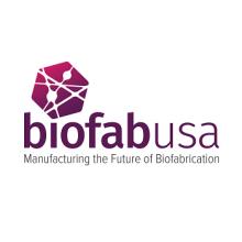BioFabUSA logo