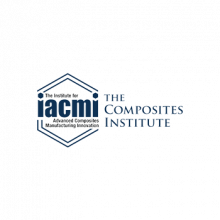 IACMI logo